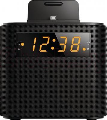 Радиочасы Philips AJ3200/12