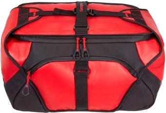 Дорожная сумка Samsonite Paradiver (U74*10 006)