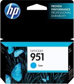 Картридж HP 951 (CN050AE)