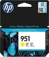Картридж HP 951 (CN052AE) -