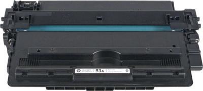 Картридж HP CZ192A