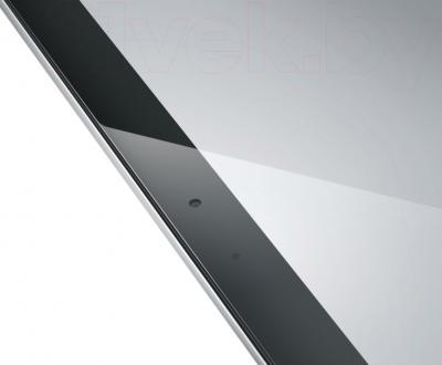 Планшет Huawei MediaPad 10 Link + S10-231u (8Gb, шампань) - фронтальная камера
