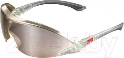Защитные очки 3M 2844 (зеркальная I/O линза) - общий вид