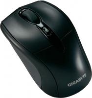 Мышь Gigabyte GM-M7000 (Black) -