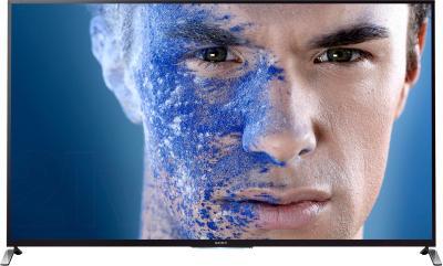 Телевизор Sony KDL-65W955BBAEP - общий вид