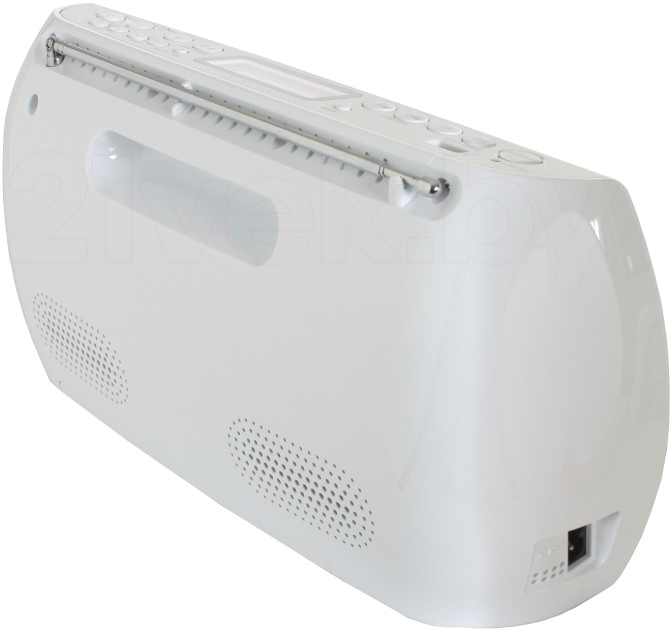ZS-PE40W 21vek.by 850000.000