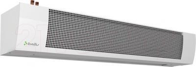 Тепловая завеса Ballu BHC-M10-W12 - общий вид