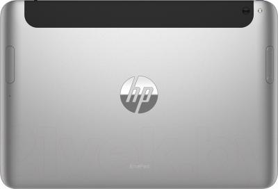 Планшет HP ElitePad 1000 G2 (G6X14AW) - вид сзади
