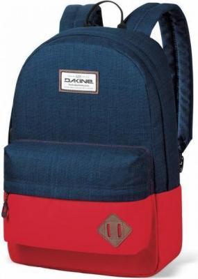 Рюкзак городской Dakine 365 Pack 21L (Skogen) - общий вид