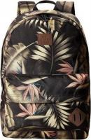 Рюкзак городской Dakine 365 Pack 21L (Palm) -