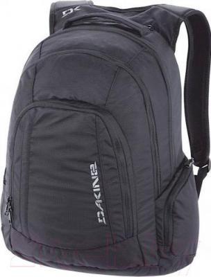 Рюкзак Dakine 101 29L (Black) - общий вид