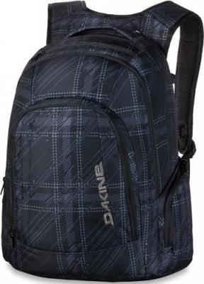 Рюкзак Dakine 101 29L (Cascadia) - общий вид
