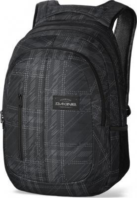 Рюкзак Dakine Foundation 26L (Cascadia) - общий вид