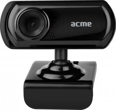 Веб-камера Acme CA04 - общий вид