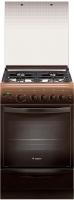 Кухонная плита Gefest 5100-03 СК (5100-03 0003) -