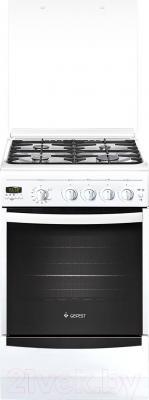 Кухонная плита Gefest 5100-04 С (5100-04 0002)