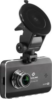 Автомобильный видеорегистратор NeoLine Wide S50 - общий вид