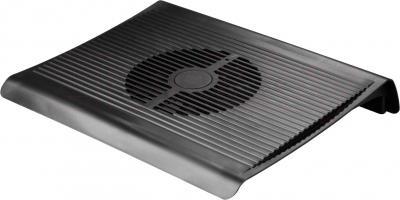 Подставка для ноутбука Xilence M200 (COO-XPLP-M200) - общий вид