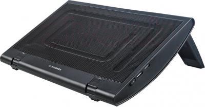 Подставка для ноутбука Xilence M600 (COO-XPLP-M600.B) - общий вид