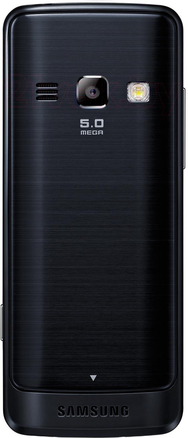 S5611 (Black) 21vek.by 1256000.000