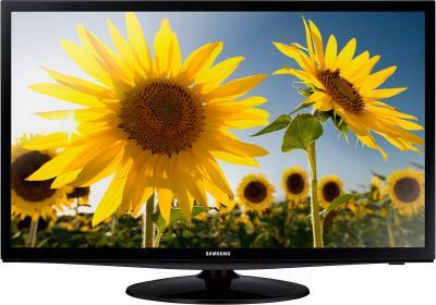 Телевизор Samsung LT24D310EX - общий вид
