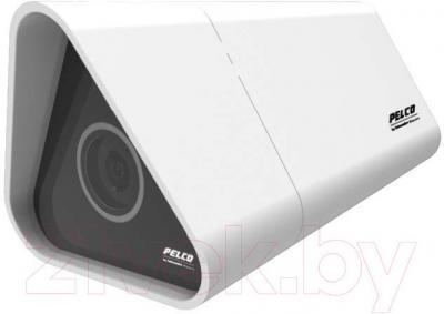 IP-камера Pelco IL10-BP - общий вид