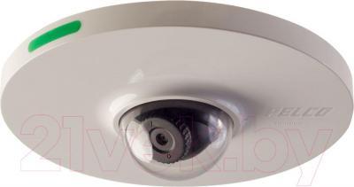 IP-камера Pelco IL10-DP - общий вид