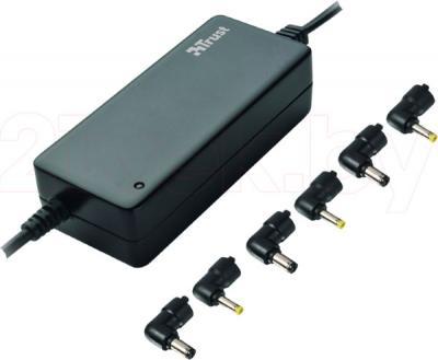 Зарядное устройство Trust 16665 - общий вид