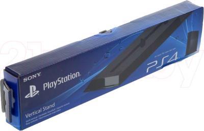 Подставка для вертикального крепления Sony PS719270973 - упаковка