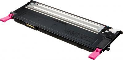 Тонер-картридж Samsung CLT-M409S