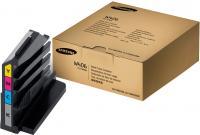 Емкость для отработанных чернил Samsung CLT-W406 -