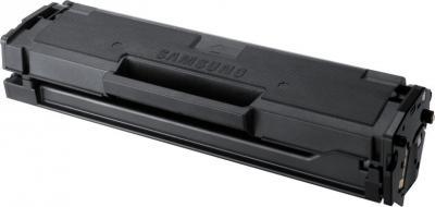 Тонер-картридж Samsung MLT-D101X - общий вид
