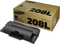 Тонер-картридж Samsung MLT-D208L -