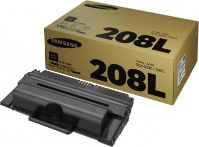 Тонер-картридж Samsung MLT-D208L