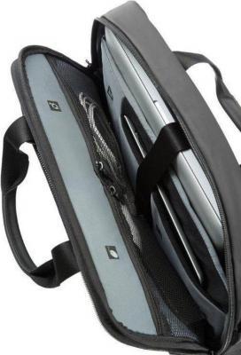 Сумка для ноутбука Samsonite CityVibe (42V-09005)
