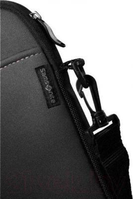 Сумка для ноутбука Samsonite Classic Sleeves (U24-09012)
