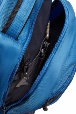 Рюкзак для ноутбука Samsonite Freeguider (66V-01002)