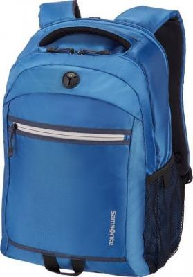 Рюкзак для ноутбука Samsonite Freeguider (66V-01004)