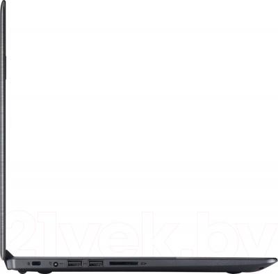Ноутбук Dell Vostro 5470 (5470-1059) - вид сбоку