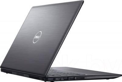 Ноутбук Dell Vostro 5470 (5470-1059) - вид сзади