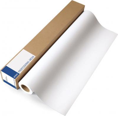 Бумага Epson C13S042002