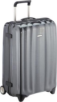 Чемодан на колесах Samsonite Cubelite (V82*28 004)