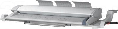 Протяжный сканер Epson KSC11A - общий вид