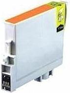Картридж Epson C13T624800