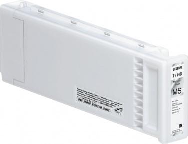 Картридж Epson C13T714B00