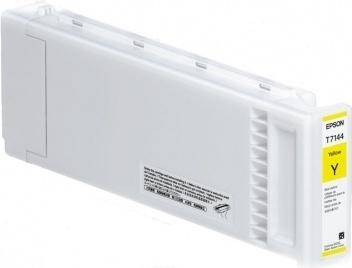 Картридж Epson C13T714400