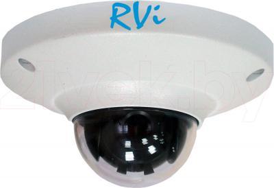 IP-камера RVi IPC32MS - общий вид