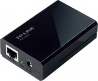 PoE-инжектор TP-Link TL-POE10R -
