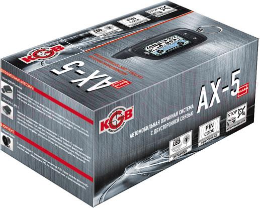 AX-5 21vek.by 894000.000