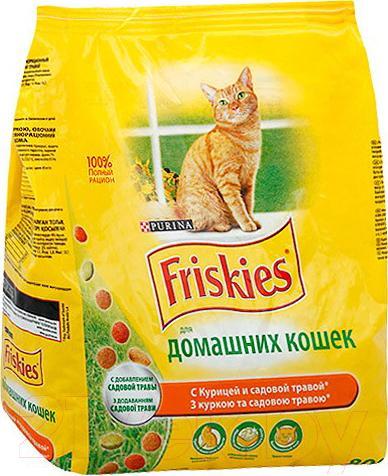 С курицей и садовой травой (10 кг) 21vek.by 443000.000